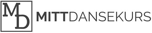 MittDansekurs.net